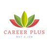 Careerplus Group AG