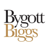 Bygott Biggs