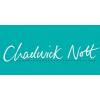 Chadwick Nott - Paralegals & Legal Executives