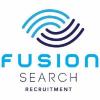 Fusion Search Recruitment