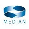 Median