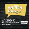 Vollzeitjob Chemnitz Customer Service Agent / Sachbearbeiter  (m/w/d)