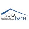 Nebenjob Wiesbaden Sachbearbeiter Betriebliche Altersversorgung  (m/w/d)