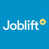 Vollzeitjob Troisdorf Marketing-/Vertriebsassistenz Digitales Marketing  (m/w/d)