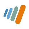 Nebenjob Halle (Saale) Recruiter / HR / Personalreferent IT  (m/w/d)