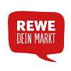 Teilzeitjob Flensburg Verkaufshilfe  (m/w/d)