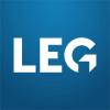 LEG-Immobilien-Gruppe