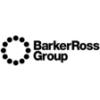 Barker Ross