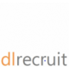 DL Recruitment Services