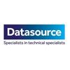Datasource Computer Employment Limited