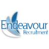 Endeavour Recruitment Limited