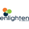 Enlighten Supply Pool Ltd