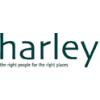 Harley People Ltd