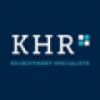 KHR Recruitment Specialists