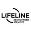 Lifeline Personnel
