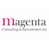 Magenta Consulting and Recruitment Ltd.