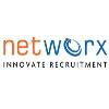 Net-Worx (2001) Limited