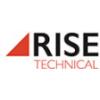 Rise Technical Recruitment Ltd