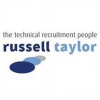 Russell Taylor Associates