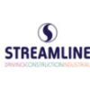 Streamline Services Consultancy Limited