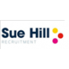 Sue Hill Recruitment