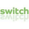 Switch Consulting Recruitment Ltd