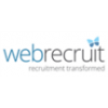 Webrecruit