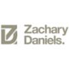 Zachary Daniels