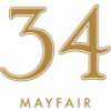 Chef de Partie - 34 Mayfair - Team Member