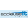 Sales Manager / BDM Team Leader IT Managed Services