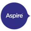 Graduate Account Manager