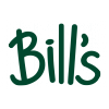 Sous Chef - Bill's - Chelmsford
