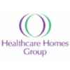 Community Care Assistant - Clacton