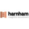Harnham logo