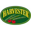 Head Chef - Harvester - Talbot