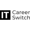 Trainee IT Support Engineer - No Experience Required