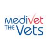 Head Registered Veterinary Nurse
