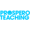 Daily Supply Teacher - Ipswich