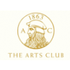 Senior Chef de Partie - The Arts Club - Main Kitchen