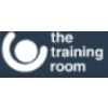 Trainee Teaching Assistant