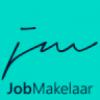 JobMakelaar