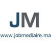 JobMédiare