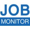 Arbeitsmarkt24