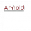 Arnold GmbH Personalservice