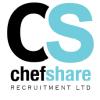 CS UK Recruitment Ltd