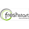 Fresh Start Recruitment