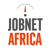 jobnetafrica
