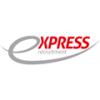Express Recruitment