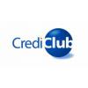 Crediclub