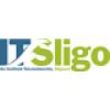 IT (Institute of Technology), Sligo